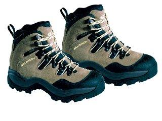 mieux aimé 9d6f5 1bb41 chaussures millet vieux campeur
